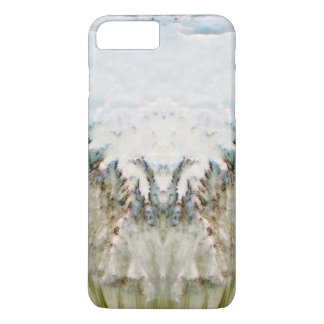 Rabbit in Spring iPhone 7 Plus Case