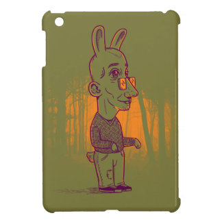 Rabbit iPad Mini Cases