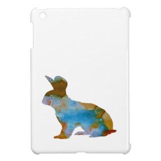 Rabbit iPad Mini Cases