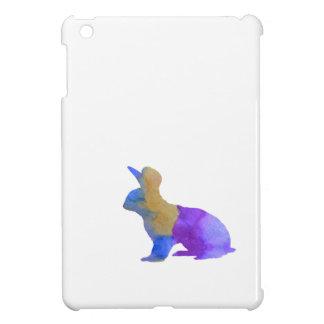 Rabbit iPad Mini Covers