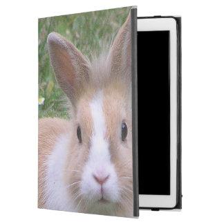"""rabbit iPad pro 12.9"""" case"""