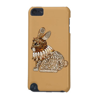 Rabbit iPod Touch 5G Cover