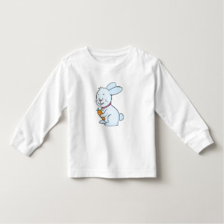 Rabbit kid T-shirt