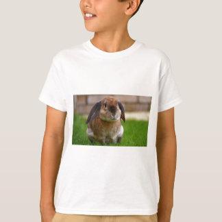 Rabbit minni lop T-Shirt