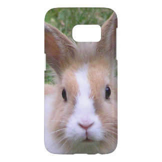 rabbit samsung galaxy s7 case