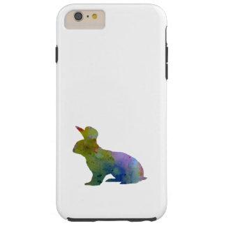 Rabbit Tough iPhone 6 Plus Case