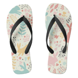 rabbits,nature,spring colours,easter,hipster,good flip flops