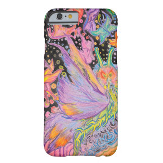 Rabid Butterfly Phone Case