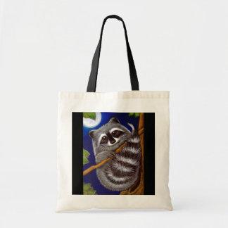 RACCOON 2 Bag