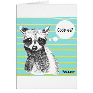 Raccoon_Cookies_113323534.ai Card