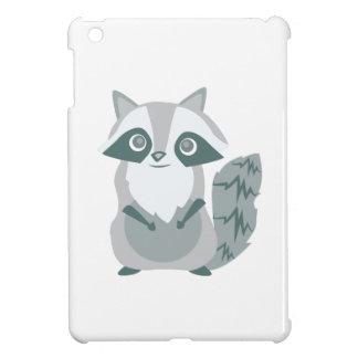 Raccoon iPad Mini Case