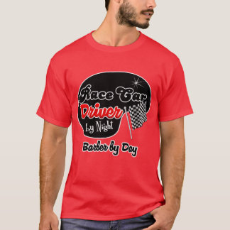 Race car driver funny gifts race car driver funny gift for Race car driver t shirts