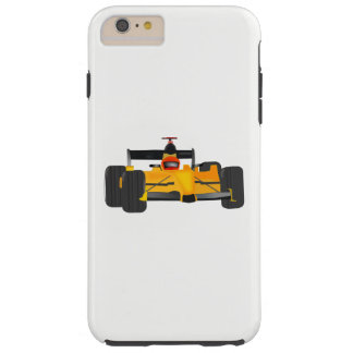 race-car tough iPhone 6 plus case