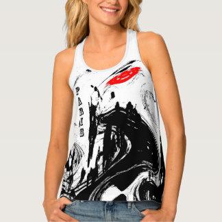 Racerback T-Shirt