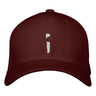 Rachel Alexandra Blaze of Glory Hat