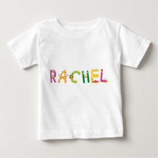 Rachel Baby T-Shirt