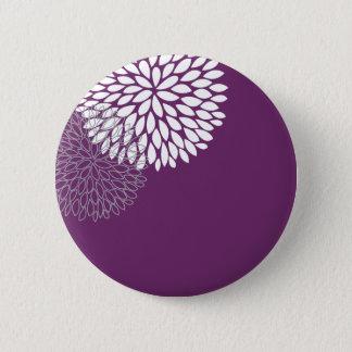 Rachel Bottons 2 Inch Round Button