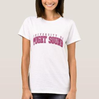 Rachel Jackman T-Shirt