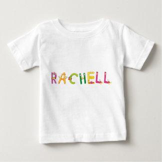 Rachell Baby T-Shirt