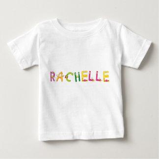 Rachelle Baby T-Shirt