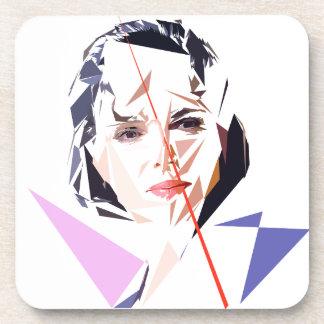 Rachida Dati Coaster