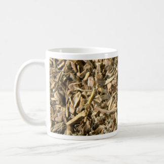 Racine de salsepareille mugs