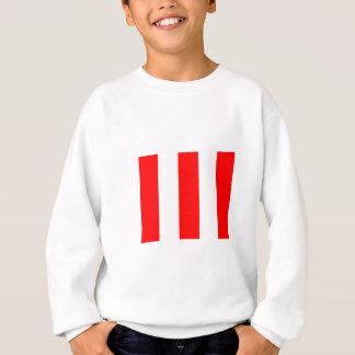 racing-flag- sweatshirt