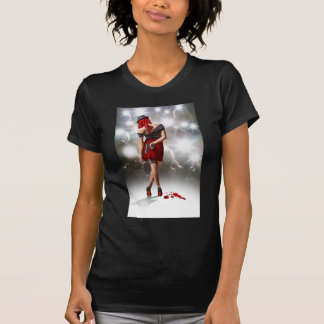 racing gravity T-Shirt