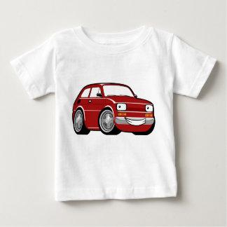 Racing toddler baby T-Shirt