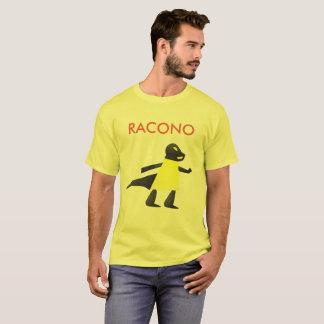 RACONO Shirt