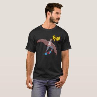 Rad Bat Shirt
