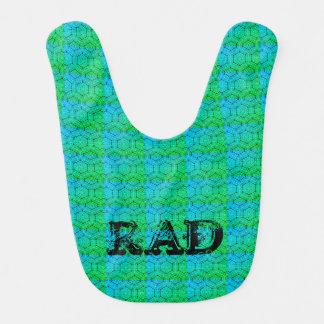 RAD BIB