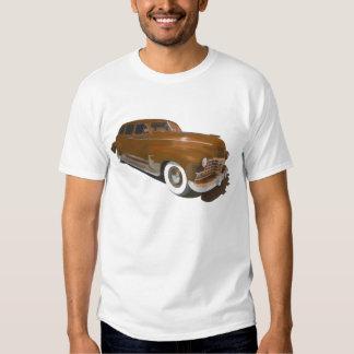 Rad Caddie Shirt