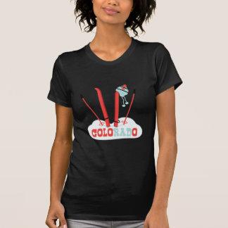 Rad Colorado T-Shirt