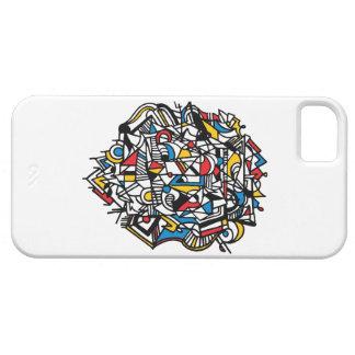 Rad iPhone/iPad hard cases