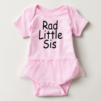 Rad Kids Shirt