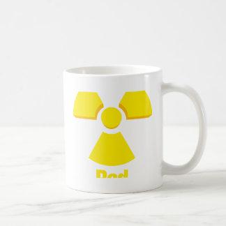 Rad Coffee Mugs