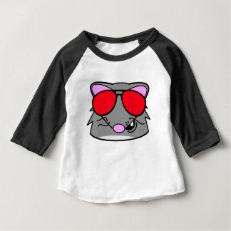 Rad Rat Baby T-Shirt