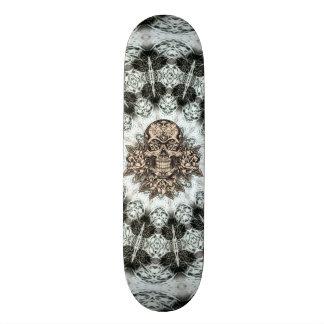 Rad Reaper Custom Pro Park Board Skate Boards