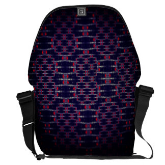 Radar Commuter Bag