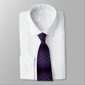 Radar Tie