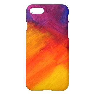 Radiance iPhone 7 Case