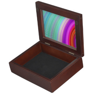 Radiance Memory Box