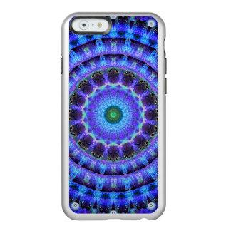 Radiant Core Mandala Incipio Feather® Shine iPhone 6 Case