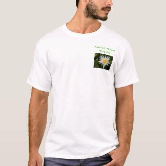 Radiant Flower T-Shirt
