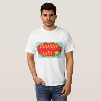 Radiant Light Shirt