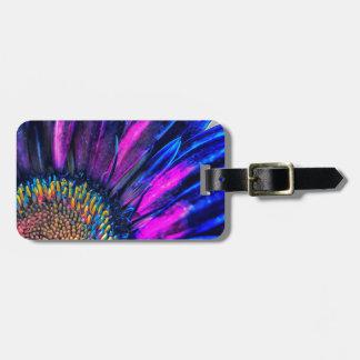 Radiant Possibilities Bag Tag