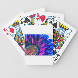 Radiant Possibilities Poker Deck