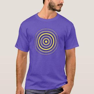 radiant star 60 T-Shirt