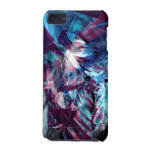 Radical Art 19 Speck Case iPod Touch 5G Covers